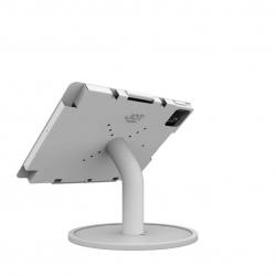 Support Comptoir - iPad Pro 12.9 (2020) - Blanc