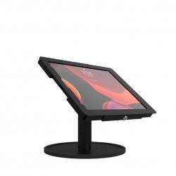 Support Comptoir - iPad Pro 12.9 (2020) - Noir