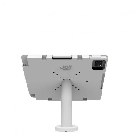 Support Mural Comptoir - iPad Pro 12.9 (2020) - Blanc