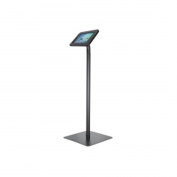Support stand sur pied - Galaxy Tab 9.7 S3/S2 - Noir