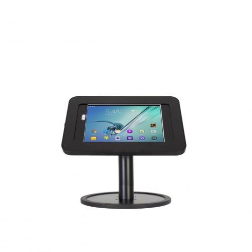 Elevate II - Stand Comptoir - Galaxy Tab S3/S2