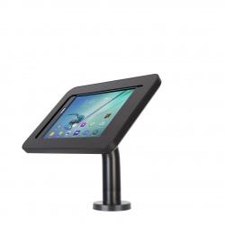 Support Mural / Comptoir - Galaxy Tab S3/S2 - Noir