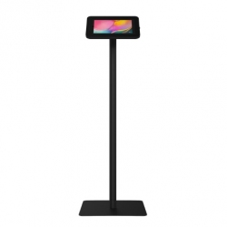 Support stand sur pied - Galaxy Tab A 10.1 (2019) - Noir