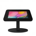 Support sécurisé Stand comptoir - Galaxy Tab A 10.1 (2019) - Noir