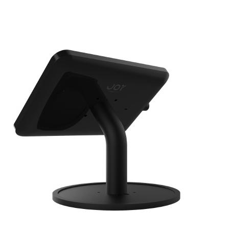 Support sécurisé Stand comptoir - Galaxy Tab A 10.1 (2019)
