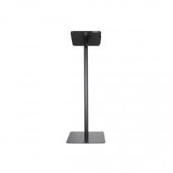 Support stand sur pied - Surface Pro - Noir