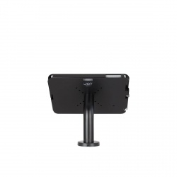 Elevate II Wall | Countertop Mount Kiosk for Surface Pro 6 | 5 | 4 | 3