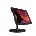 Support de Comptoir à Bras Flexible - iPad Pro 12.9 (2020) - Noir