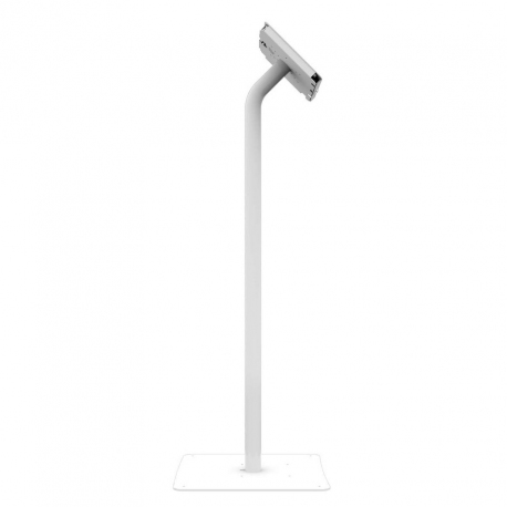 Support stand sur pied - Surface Go - Blanc