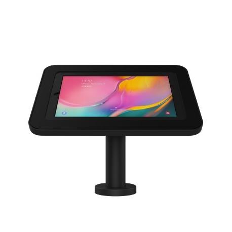 Support Mural / Comptoir - Galaxy Tab A 10.1 (2019)