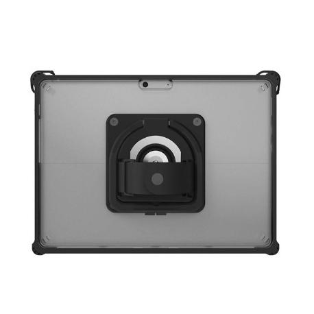 Coque Protection Renforcée - Surface Pro X