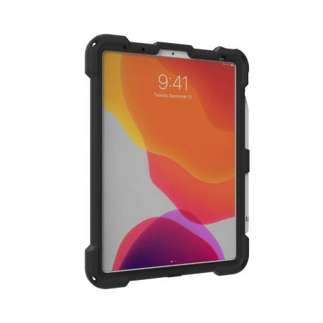 Protection Renforcée - iPad Air 4 (2021)