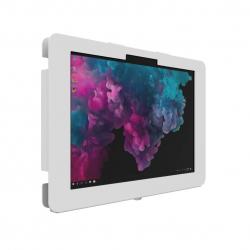 Boîtier Sécurisé VESA - Surface Pro - Blanc