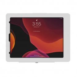 Boîtier Sécurisé VESA - iPad Pro 12.9 (2020) - Blanc