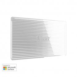 Protecteur transparent de clavier type Cover de Microsoft Surface Pro