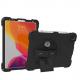 Protection renforcée pour iPad Air 4 (2021) et iPad Pro 11 (2020/2021) - Avec dragonne - Norme IP64
