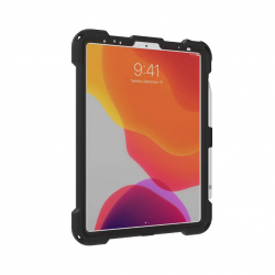 aXtion Bold MP for iPad Pro 12.9 inch 5th | 4th Gen, Pro 11 inch 3rd | 2nd Gen (Black)
