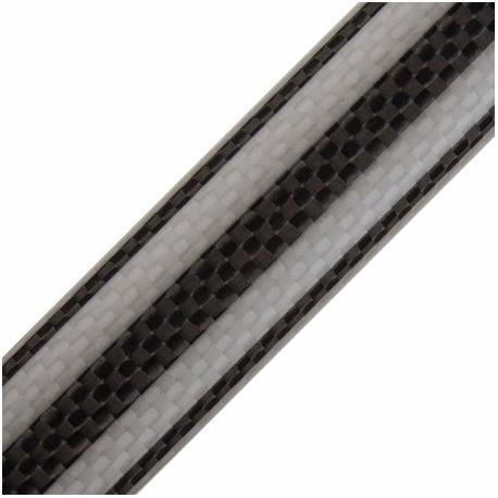 Support fixation murale à double bras + Protection étanche Surface Go